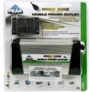 PEAK 1200 WATT MOBILE POWER OUTLET PKC0CF